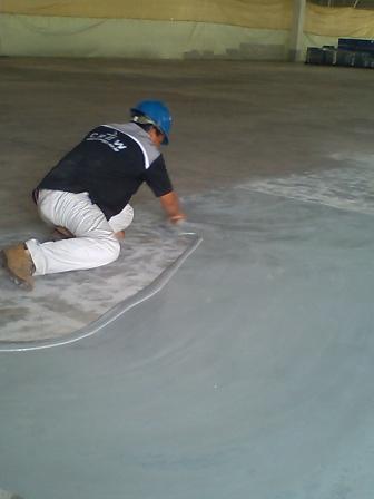 aplikasi-dasar-epoxy-flooring