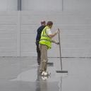 perusahaan_floor_coating