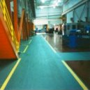jasa_floor_coating