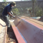 sandblasting_coating_process