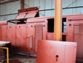 sandblasting_and_primary_coating_locomotif_cabin